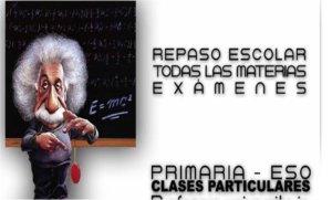 1357938688_471220558_1-Clases-particulares-individuales-y-grupos-reducidos-en-Santiago-de-Compostela-Pontepedrina