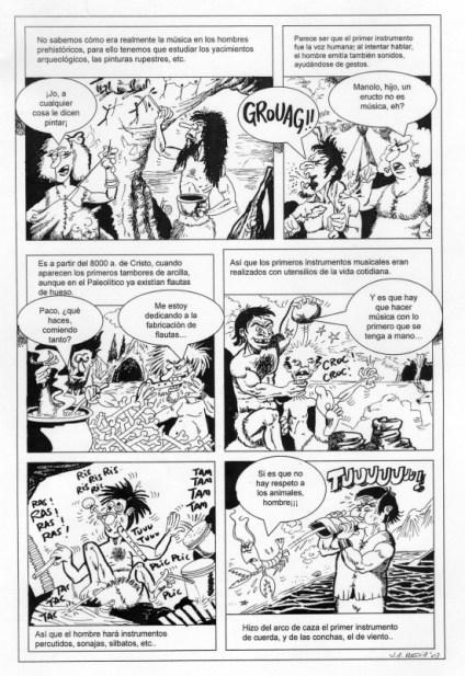 comic-prehistoria